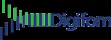 Digifom GmbH logo