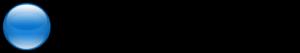 Syandus Inc. logo