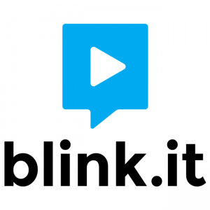 blink.it logo