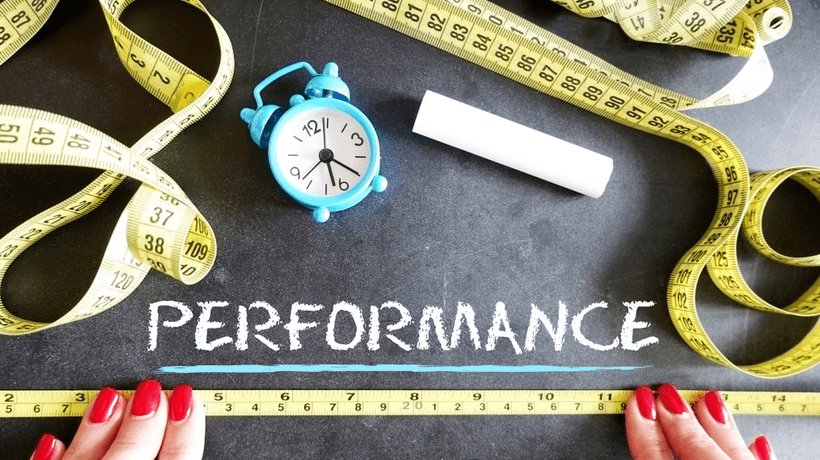 An HR Manager's Playbook On Learning Analytics 6 Performance Metrics To Focus On