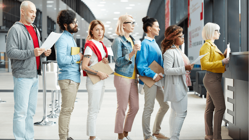 How eLearning Organizations Can Drive Profitable Enrollments At Scale With Google Ads In 2020