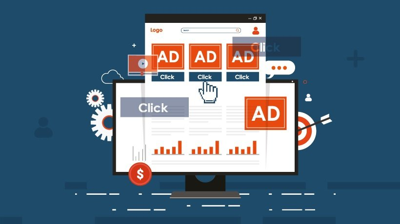 Using Google Ads To Increase Student Digital Engagement