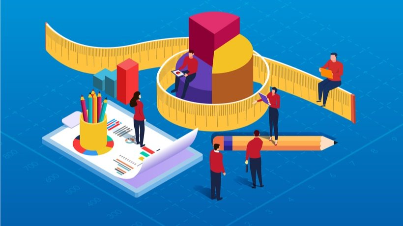 Why You Cannot Measure Your Employee Training ROI Without Learning Analytics