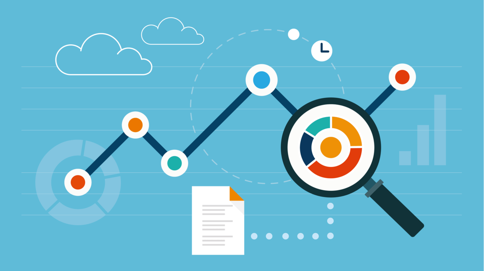 Why You Get Personalized Learning Wrong And How To Fix It With Learning Analytics