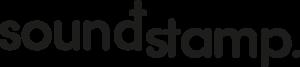Soundstamp. logo