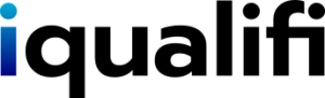 iqualifi logo