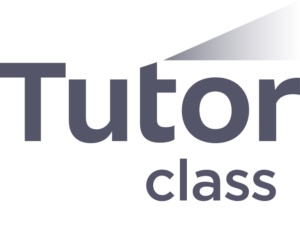 Tutor.Class logo