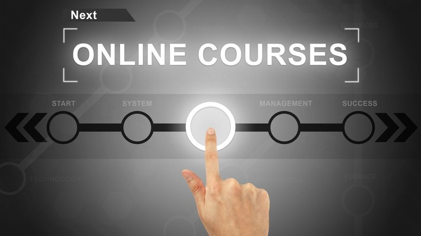 Create eLearning Courses For Busy Professionals