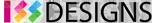 ISS Designs logo
