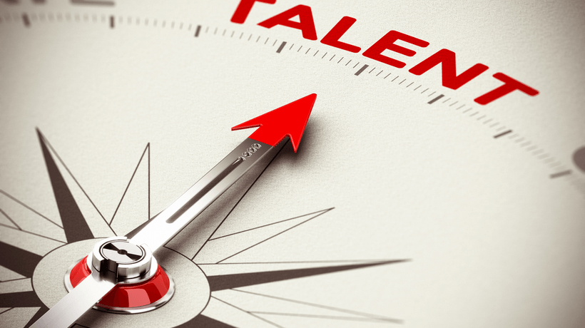 eLearning Course Creation Must-Have Talents