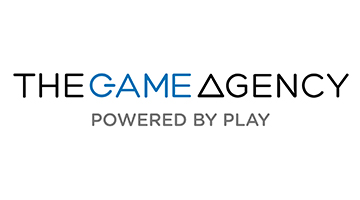 The Game Agency Launches JEOPARDY!® Online Group Play™ For Conference Calls