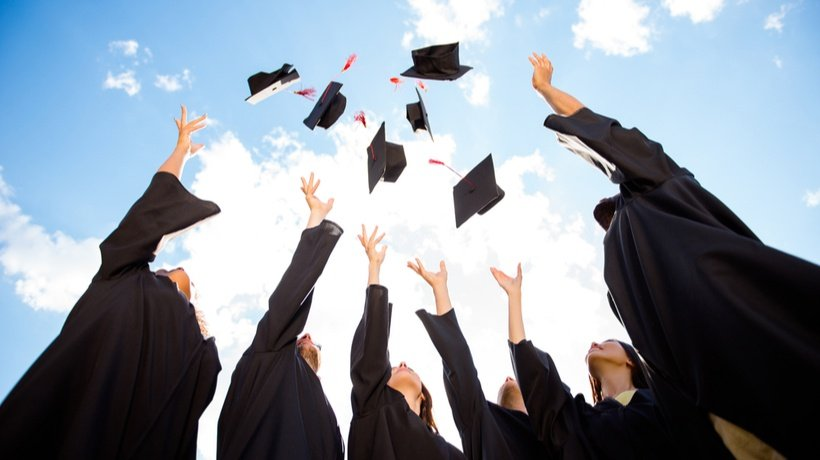 Getting Your High School Diploma Online