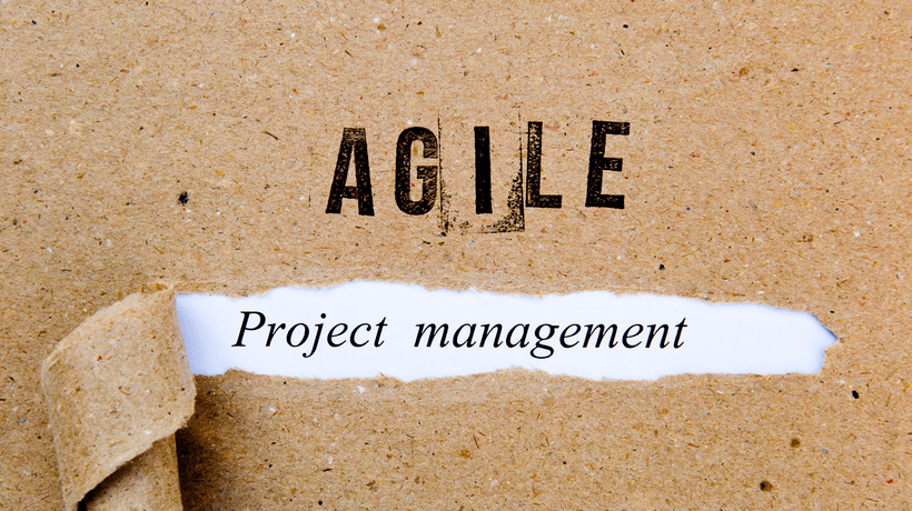 How To Balance Agile Process With Design Strategy
