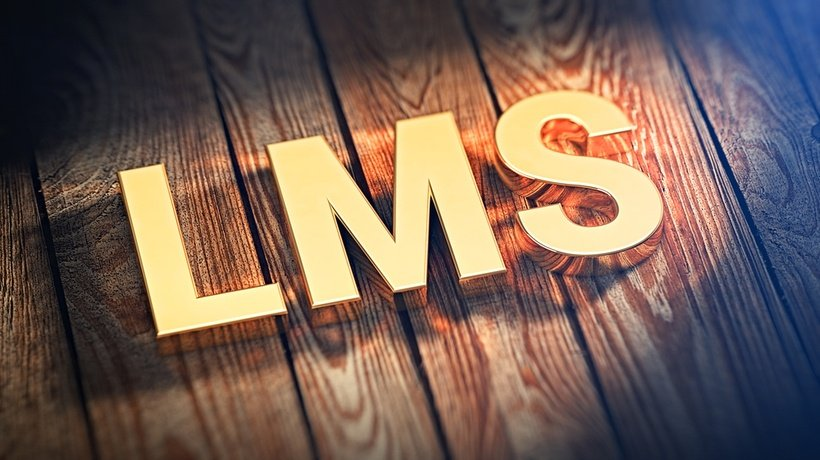 Learn How You Can Optimally Use Your LMS