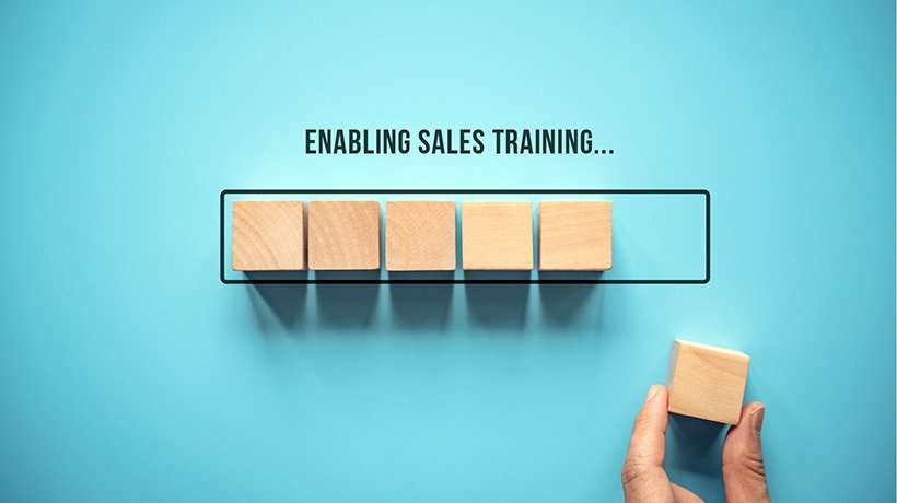Sales Enablement Plan Essentials