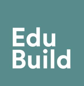 EduBuild Pty Ltd logo
