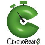 ChronoBeans logo