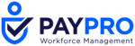 Paypro Workforce Management logo