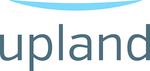 Upland Timesheet logo