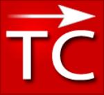 TrainCaster LMS logo