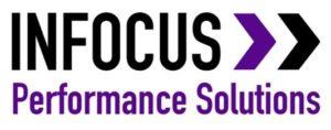 InFocus Performance Solutions logo