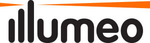Illumeo Accounting LMS logo