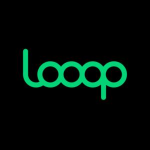 Photo of Looop Marketing