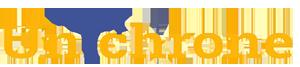 Unichrone logo