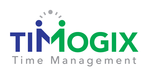 Timogix logo