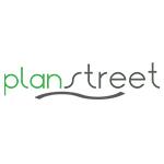 PlanStreet logo
