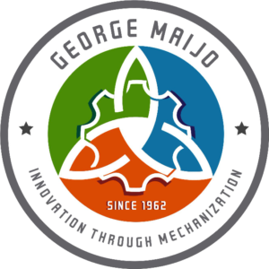 Maijoglobalsolutions logo