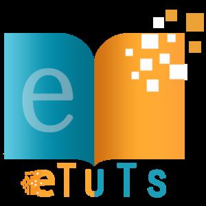 eTuTs logo
