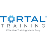 Tortal Training logo