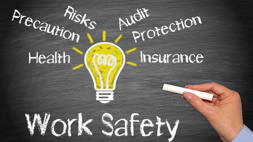 8 Safety Training Topics To Pay Attention To