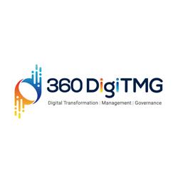 360DigiTMG logo