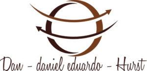 Dan Hurst, LLC logo