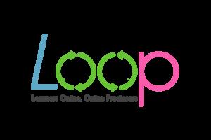 LOOP LMS logo