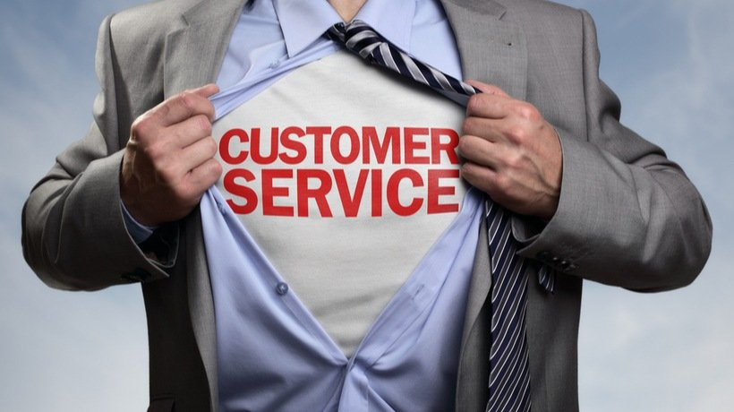 Customer Service Training How To Have Your Reps Customer Ready Early