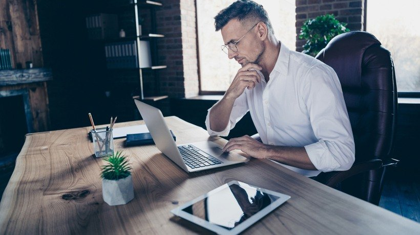 Lost Among Blended Learning Models: How To Choose The Best Fit For Your Business