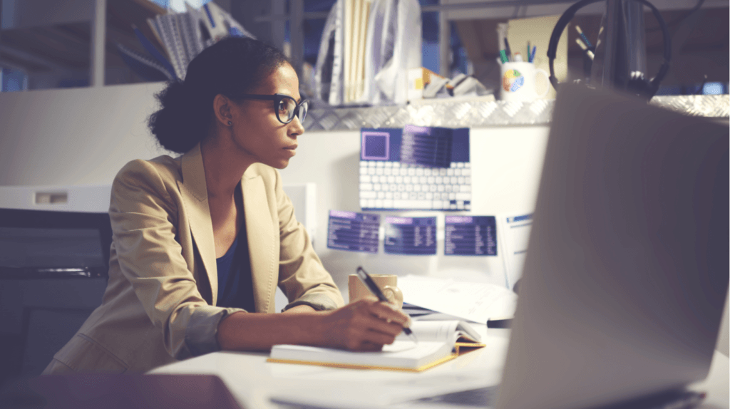 Mental Models: Everything eLearning Professionals Need To Know