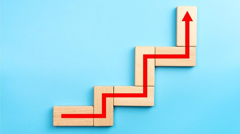 Optimizing Based On Applications_Enrollments & Revenue