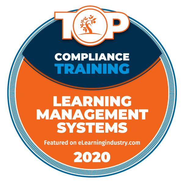 Top Compliance Training LMS Software To Use For Your Workforce
