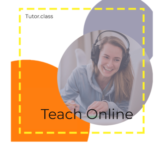 Start Running Online Classes And Webinars With 1 Click