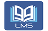 99LMS - Learning Management System logo