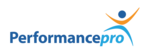 PerformancePro logo