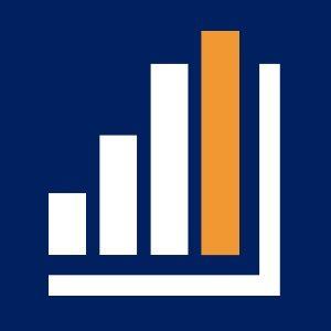 Kristin Pothoof Training Solutions logo