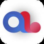 AttendLab logo