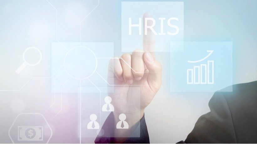 Choosing The Right HRIS For Your Organization