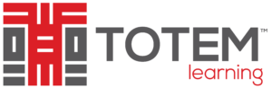 Totem Learning logo