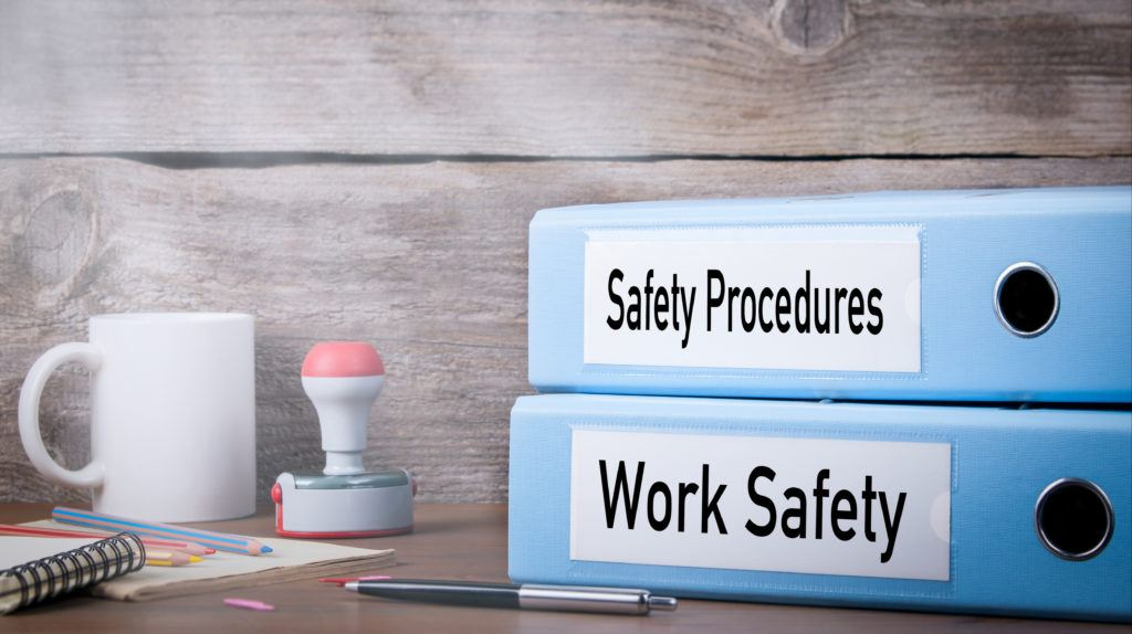 eBook Release: Safety Training Success For SMBs